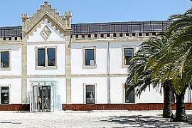 In Inca erinnert das Schuhmuseum an die Tradition (Museo del calzado, Avenida del General Luque, 223. Öffnungszeiten Mo bis Fr 1
