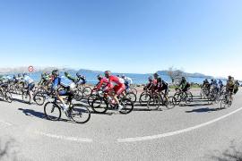 Mallorca-Rundfahrt der Radprofis wird runderneuert