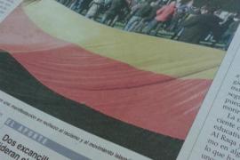 """""""Deutschlands Image verdunkelt sich"""""""