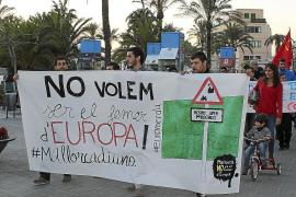 """Port d'Alcúdia will """"kein Misthaufen"""" sein"""