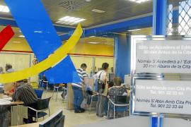 Elektronische Hilfe für Mallorca-Residenten