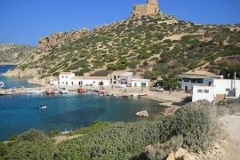 Gefragt: Naturparks auf Mallorca