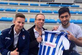 Ex-Bundesligakicker wechselt nach Mallorca