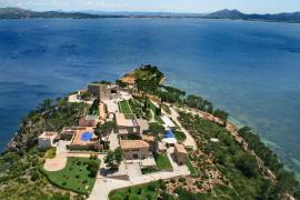 Torys versteigern Top-Mallorca-Urlaub