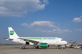 Weitere Flüge zu Ostern angekündigt