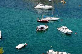 Nachfrage nach Booten und Liegeplätzen
