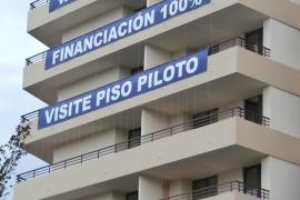 Aktuelle Rechtslage auf Mallorca nutzen