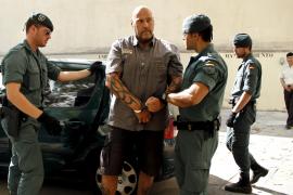 Kein Hells-Angels-Prozess auf Mallorca