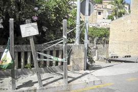 Tod durch Stromschlag: Gemeinde soll zahlen