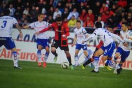 Real Mallorca siegt weiter