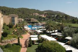 Dorint zieht sich aus Mallorca zurück