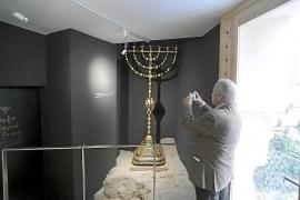 Informationszentrum für jüdische Kultur