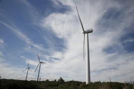 Govern verbietet Windparks in der Tramuntana