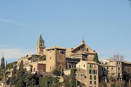 Das idyllische Bergdorf Valldemossa ist bei Palma-Touristen besonders beliebt.