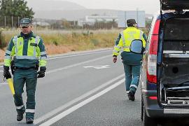 Deutscher an tödlichem Unfall beteiligt