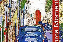Mallorca-Episoden von Kay Müller