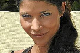 Micaela Schäfer machte schon bei mehreren TV-Formaten mit. Sie ist im Mega-Park.