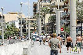 Letzter Anlauf für Integralplan Playa de Palma