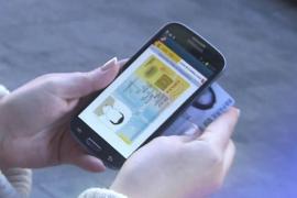 Banken verlangen Ausweisdaten ihrer Kunden