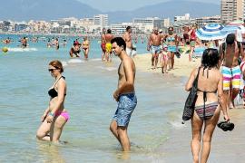 Playa-Fans unter der Lupe