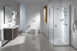 Jeder fünfte Hotelgast mit Badezimmer unzufrieden