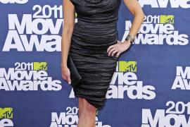 Schauspielerin Chelsea Handler