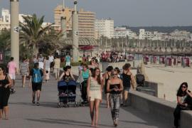 Integralplan für Playa de Palma verabschiedet