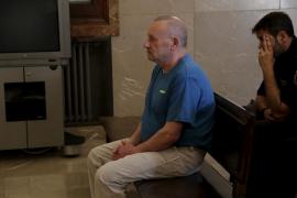 Elf Jahre für Totschlag an Schweizer auf Mallorca