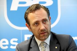 """""""Wir garantieren Stabilität und Rechtssicherheit"""""""