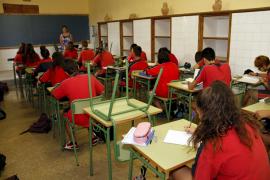 Keine Arbeit, kein Studium: Jeder fünfte Jugendliche untätig