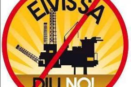 Unternehmen verzichtet auf Erdölsuche
