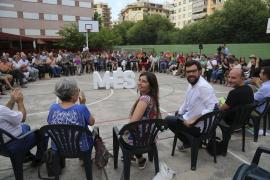 PSOE verzichtet auf Bürgermeisteramt