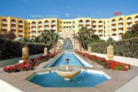 Nach Anschlag auf Riu-Hotel in Tunesien steigt Zahl der Toten auf 37