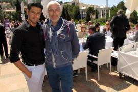 Pino Persico: Trauerfeier auf Mallorca