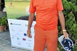 Johan Cruyffs Mallorca-Ausflug