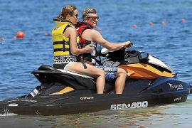 Toni Kroos: Ibiza statt Mallorca