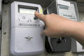Seit 1. Juli stündlich wechselnder Strompreis