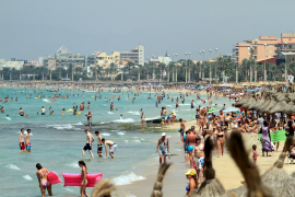 """Minister nennt Tourismuskapazität """"ausgeschöpft"""""""