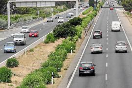 Zweifel an Straßensicherheit auf Mallorca