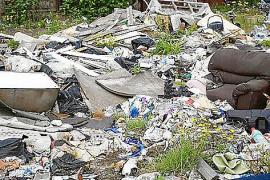 Zwischen Müllhalde und Kunsthalle