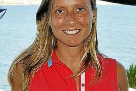 Patricia Peñas de Hara
