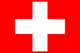 Mallorca-Schweizer begehen ihren Nationalfeiertag