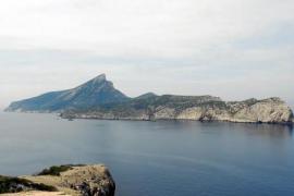 Regierung will Naturpark vor Sant Elm
