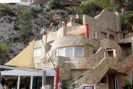 Das Liedtke-Museum auf Mallorca.