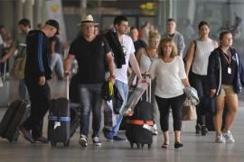 So viele Flugreisende wie noch nie