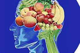 Forschung zu Ernährung und Wohlbefinden