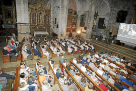 Mallorca hat seinen zweiten Heiligen