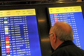 Passagiere bekommen bei Verspätung Geld zurück