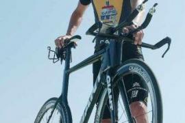 Deutscher Doppelsieg bei Ironman Mallorca
