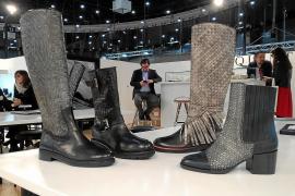 Schuhe und Wein aus Mallorca boomen in Deutschland